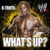 真理罗恩(R-Truth)出场音乐《What's Up?》