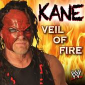 凯恩(Kane)出场音乐《Veil Of Fire》