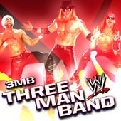 3MB出场音乐《Three Man Band》