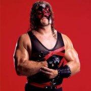 凯恩(Kane)出场音乐《Slow Chemical》
