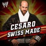 塞萨罗出场音乐《Swiss Made》(V2)
