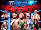 【最新赛事】WWE2014年11月5日Main Event - 狂野角斗士