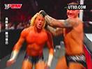【国语配音】WWE2014年11月6日3/7美国职业摔角 - 狂野角斗士