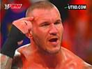 【国语配音】WWE2014年11月6日4/7美国职业摔角 - 狂野角斗士