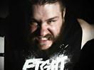 WWE顶级巨星从NXT开始!凯文斯腾即将首秀劲爆宣传片(2014.12.05) - 狂野角斗士