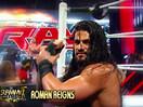 WWE摔美奖2014颁奖典礼入围名单!台柱巨星:年度最佳选手(2014.12.09) - 狂野角斗