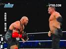 【国语配音】WWE2014年12月10日4/5美国职业摔角 - wwe美国职业摔角
