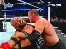 【国语配音】WWE2014年12月10日5/5美国职业摔角 - wwe美国职业摔角