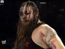 【中文解说】WWE怀亚特家族暴虐阿特鲁夫(2014.12.10) - wwe美国职业摔角