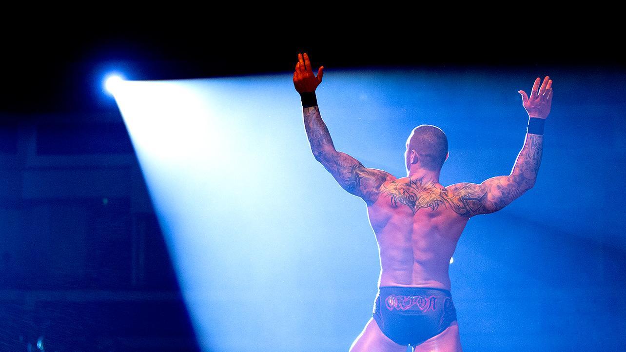 WWE兰迪 奥顿 超清bt365是那个博彩公司_bt365水位一直涨什么意思_bt365娱乐场官网集 2