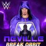 <b>内维尔出场音乐《neville_Break_Orbit_v2》</b>