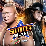 WWE2015夏日狂潮主题曲《BigSummer》