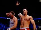 【国语配音】WWE2015年8月17日美国职业摔角 - wwe美国职业摔角