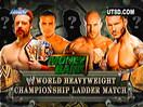 【国语配音】WWE2015年8月20日美国职业摔角 - wwe美国职业摔角