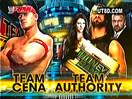 【国语配音】WWE2015年9月17日美国职业摔角 - wwe美国职业摔角