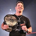 <b>AJ·斯泰尔斯出场音乐《TNA联盟时代》</b>