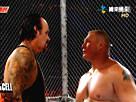【国语配音】WWE2015年11月11日美国职业摔角 - wwe美国职业摔角