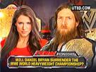 【国语配音】WWE2015年12月23日美国职业摔角 - wwe美国职业摔角