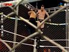 【国语配音】WWE2016年1月6日美国职业摔角 - wwe美国职业摔角