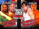 【国语配音】WWE2015年12月17日美国职业摔角 - wwe美国职业摔角