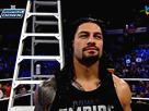 【国语配音】WWE2015年12月10日美国职业摔角 - wwe美国职业摔角