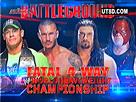 【国语配音】WWE2015年12月2日美国职业摔角 - wwe美国职业摔角