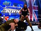 【国语配音】WWE2015年11月26日美国职业摔角 - wwe美国职业摔角