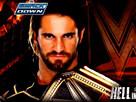 【国语配音】WWE2015年11月5日美国职业摔角 - wwe美国职业摔角