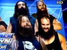 【国语配音】WWE2015年11月20日美国职业摔角 - wwe美国职业摔角