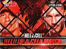 【国语配音】WWE2015年10月29日美国职业摔角 - wwe美国职业摔角