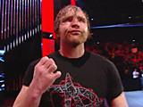 【中文官方解说】WWE2016年6月23日SmackDown世界职业摔跤 - wwe美国职业摔角
