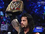 【中文官方解说】WWE2016年6月25日RAW世界职业摔跤 - wwe美国职业摔角