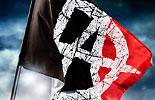 WWE2016战争之王《巨星图标的旗子》