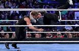 兰迪·奥顿回归做客Y2J秀《WWE2016战争之王》
