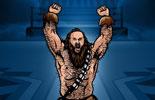 星球大战中的WWE选手