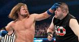 欧文斯声称不喜欢和AJ交手!