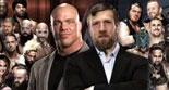 WWE即将来一波明星大转会!
