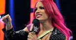 莎夏最近参加节目 表示不满WWE的安排?