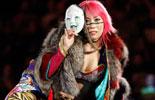 明日华vs艾玛《TLC大赛》