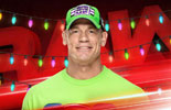 WWE2017年12月26日【RAW最新赛事】