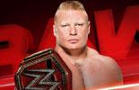 WWE2018年1月2日【RAW最新赛事】