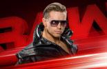 WWE2018年1月9日【RAW最新赛事】