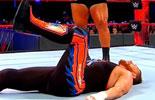 WWE2018年1月19日【ME最新赛事】