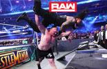 WWE2018年4月10日【RAW最新赛事】