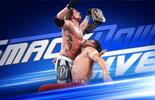 WWE2018年4月11日【SD最新赛事】