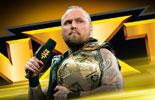 WWE2018年6月14日【NXT最新赛事】