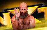 WWE2018年6月21日【NXT最新赛事】
