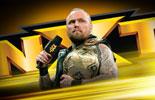 WWE2018年6月28日【NXT最新赛事】