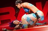 WWE2018年7月3日【RAW最新赛事】
